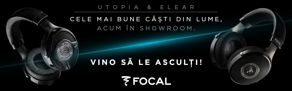 Focal_Elear_Utopia_v2