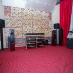 Showroom04