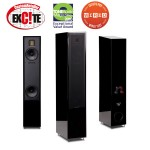 martinlogan-motion201r