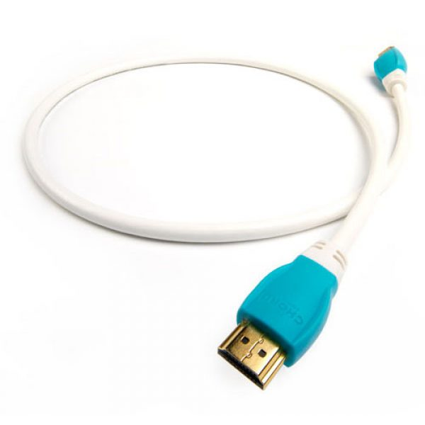 Chord HDMI