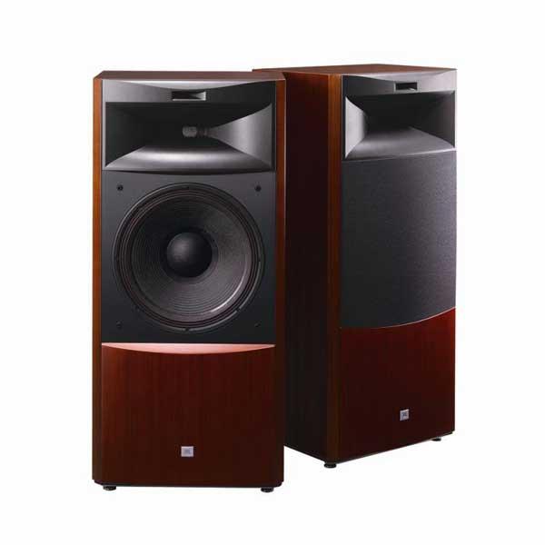 jbl-s4700-floorstanding-loudspeaker-pair