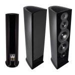 revel-f208-floorstanding-speakers-review-pic2-lg