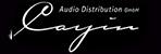 logo Cayin