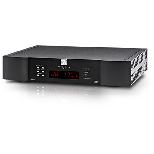 neo 380D DSD
