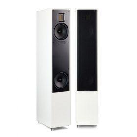 martin-logan-motion-20-speakers-image-2-zoom