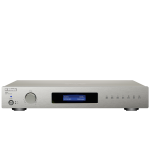 dab-radio-r-250