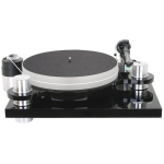 turntable-ps-100-plus-en