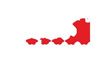 Logo Jack-fi