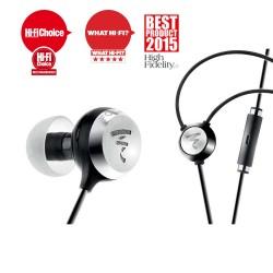 Focal-Sphear-In-Ear-Headphones_2