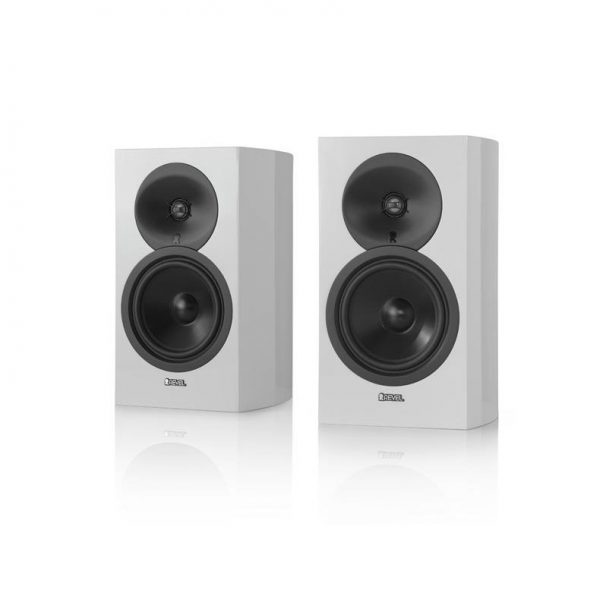 harman-revel_concerta-m16-white-pair