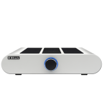 soundbox-mb-10