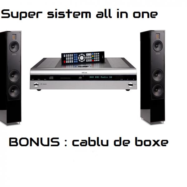 super-sistem