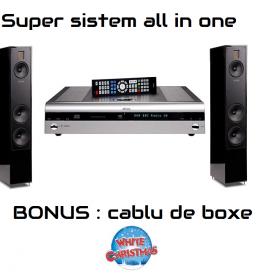 super sistem