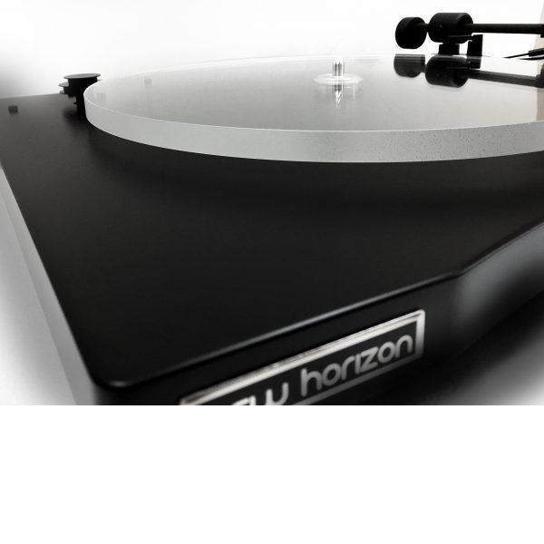 GD-12-Platter