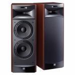 S3900 Speaker Pair