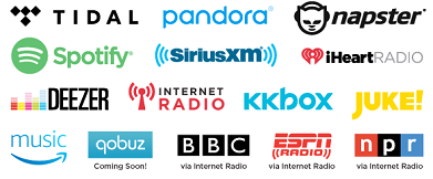 streaming-music-services