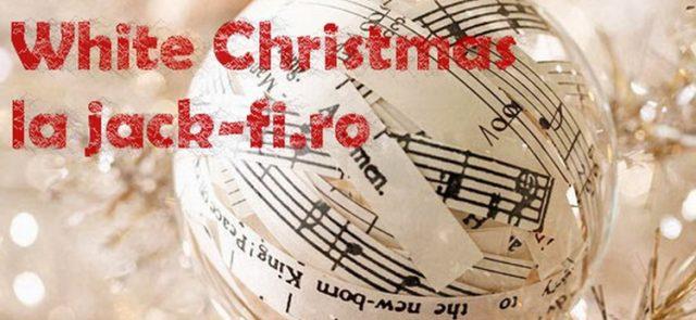 -White-Christmas (2)
