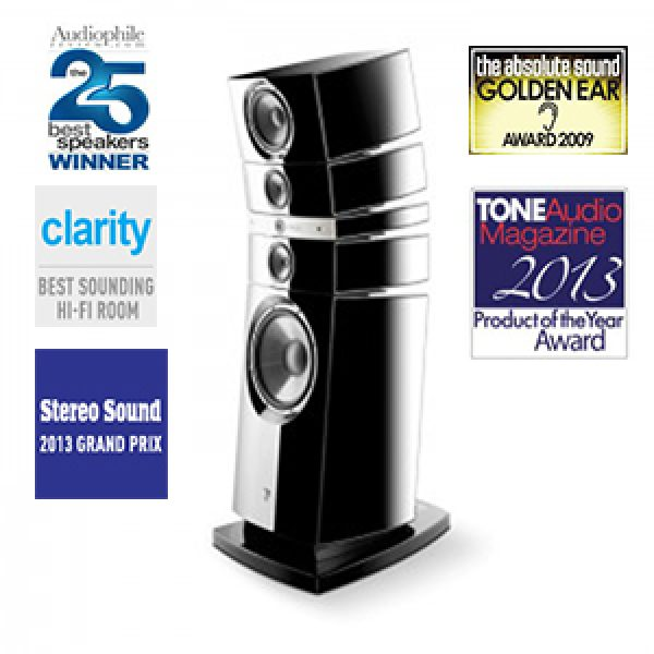 home-audio-speakersgrande-utopia-em