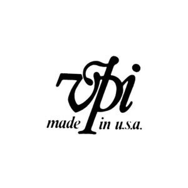 VPI-logo3