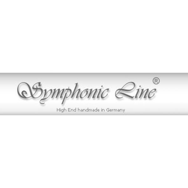 symphonic-line