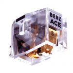 Benz Ace SM Phono Cartridge