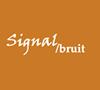 BullePresse_Signalsurbruit