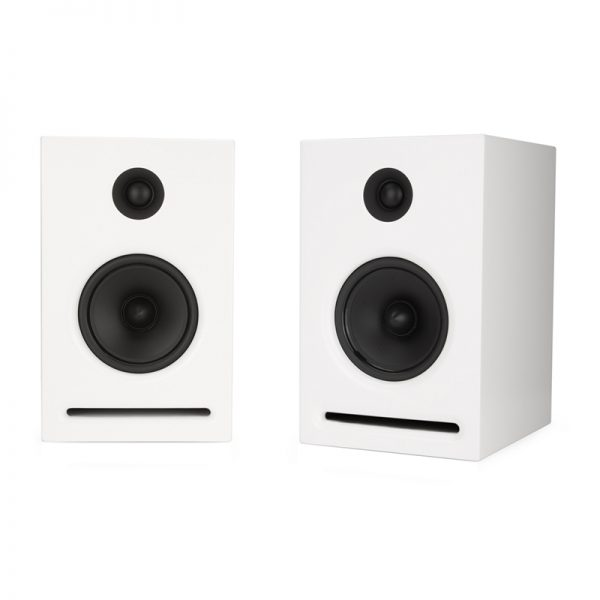 K1-White-Pair