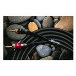 signature-cable
