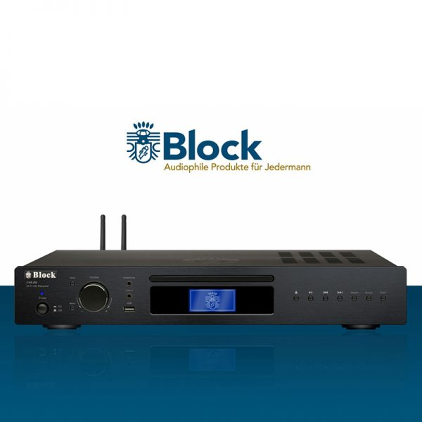 cvr-250-cd-internet-receiver_2_b2