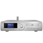 cd-internet-receiver-cvr-100-plus-mkii
