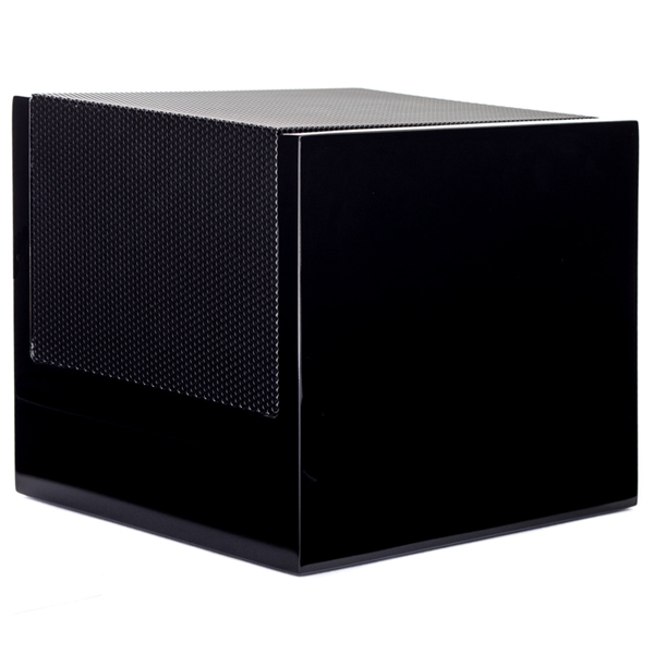 MartinLogan-AFX-Dolby-Atmos