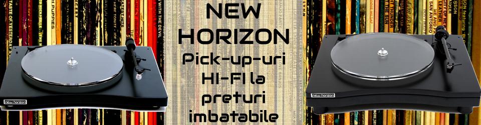 new horizon5