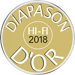 Diapason_dOR_Hifi new 2018 ok-sMALL