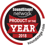 SoundStage POTY2018 Color-SMALL