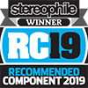 Stereophile-RC2019