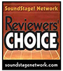 soundstage-reviewer-s-choice