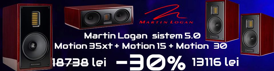 ML 35xt+M30+M15