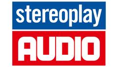 Audio-Stereoplay-Logos-thumb-240x137-3116