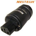 Neotech NC-P303RH