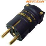 Neotech NC-P312