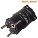 Neotech NC-P312RH