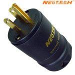 Neotech NC-P313