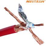 Neotech NEI-3005