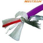 Neotech NEI-4002