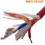 Neotech NEI-3004