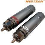 Neotech NER- OCC RH