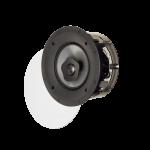 Paradigm CI Pro P65-R