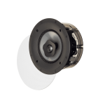 Paradigm CI Pro P65-RX