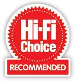 hfc_recommended_badge_web