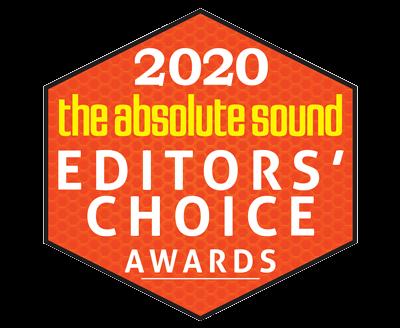 TAS-Award-2020